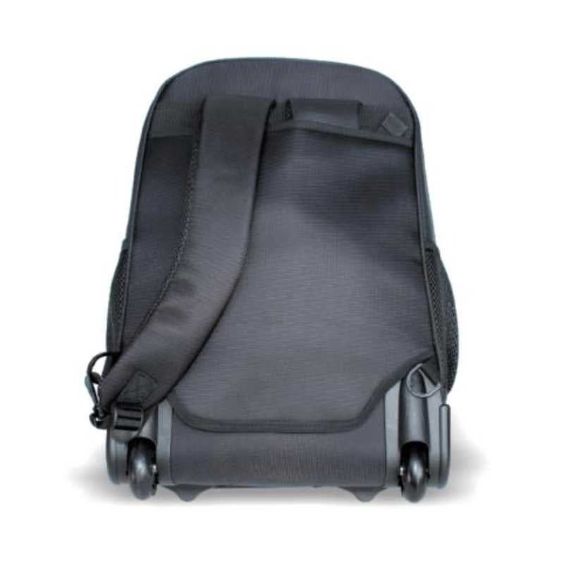 Laptop Trolley Backpack A-195T