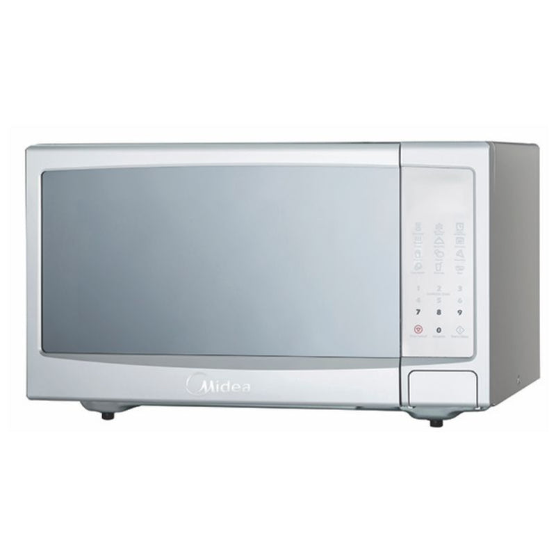 Microwaves  EG142AWI 42L Digital Microwave Oven with Grill