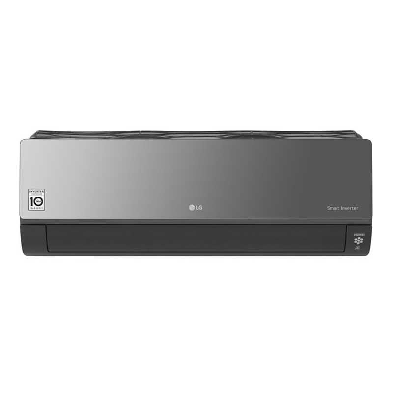 LG Airtcool-Mirror Wall Mounted Inverter Air Conditioner