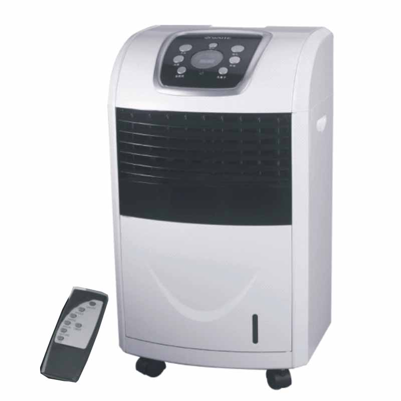 Goldair 7.5L  Air Cooler GAC-700w
