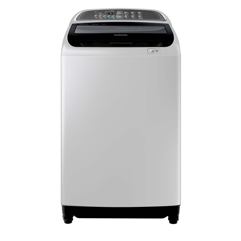 Samsung wa13J5710 13kg top loader with wobble technology