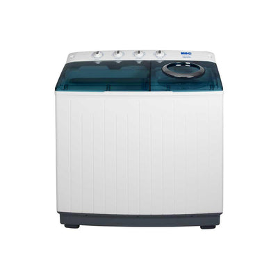Twin Tub Washing Machines
