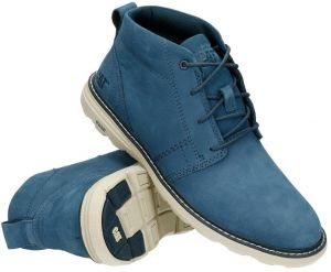 Caterpillar Trey Insignia Blue