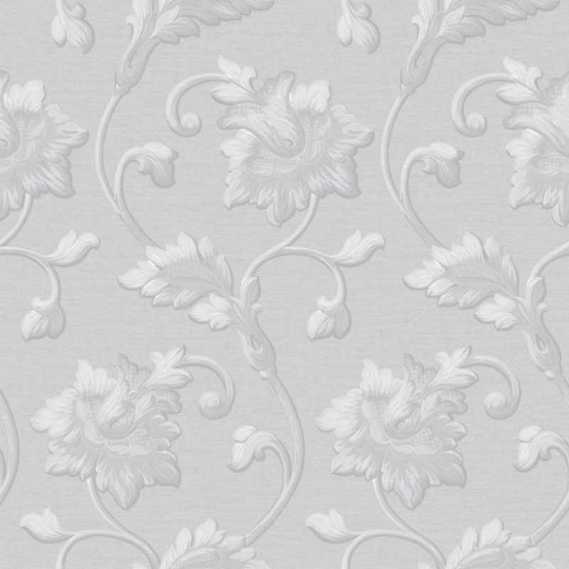 Duminy Ref JC1002-Col.3 (52.8cm x 10m) Wallpaper