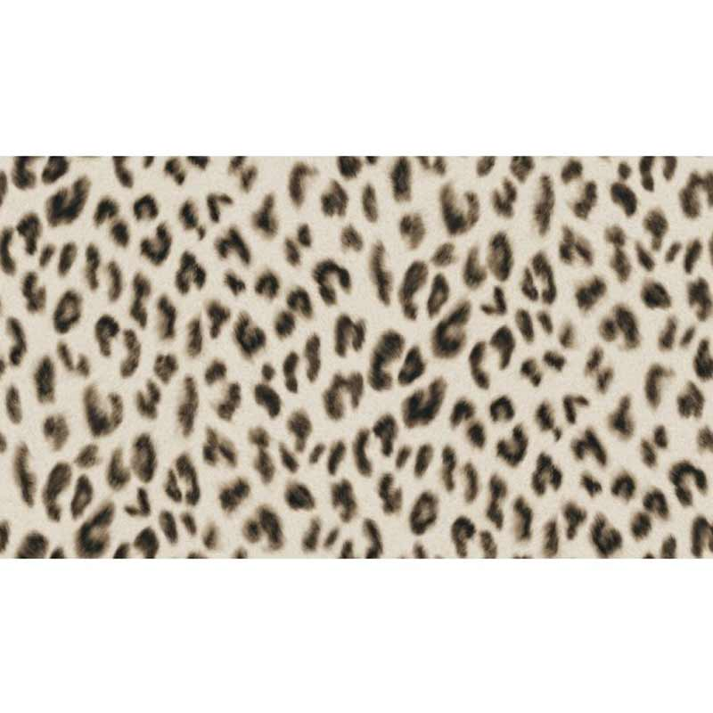 Leopard Ref.8178-Col.2 Wallpaper