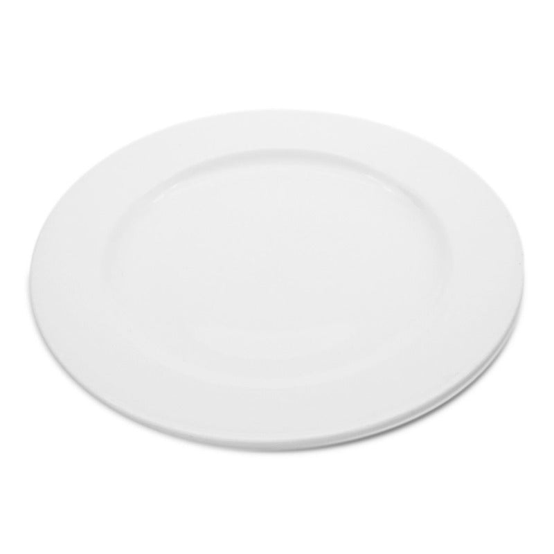 Continental Polaris Dinner Plate 27Cm