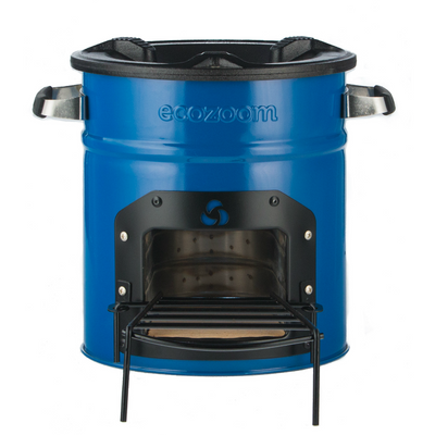 HotPlate Stoves
