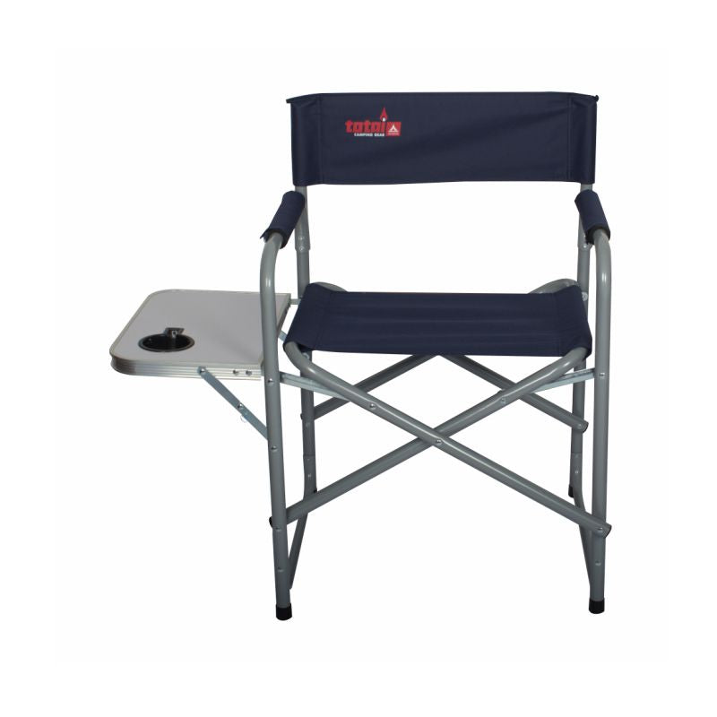 Directors Camping Chair
