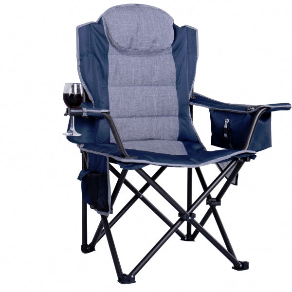 Oztrail Big Boy Armchair FCE-BIG-B