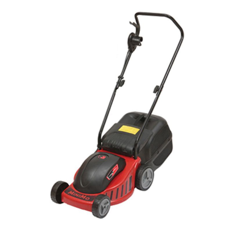 Lawn Star LSM1200EL 1000W Lawnmower
