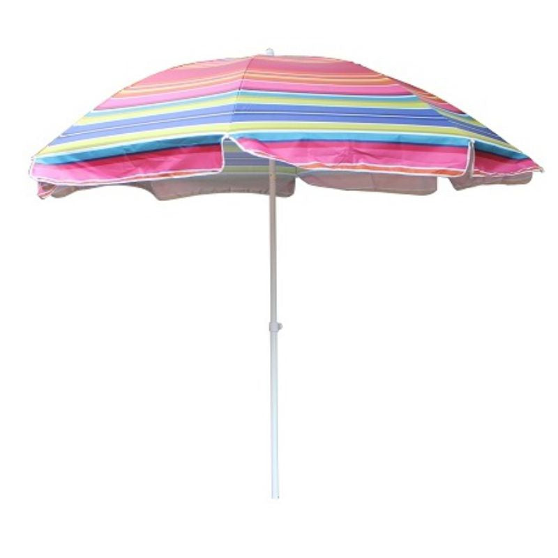 Beach Umbrella SU256