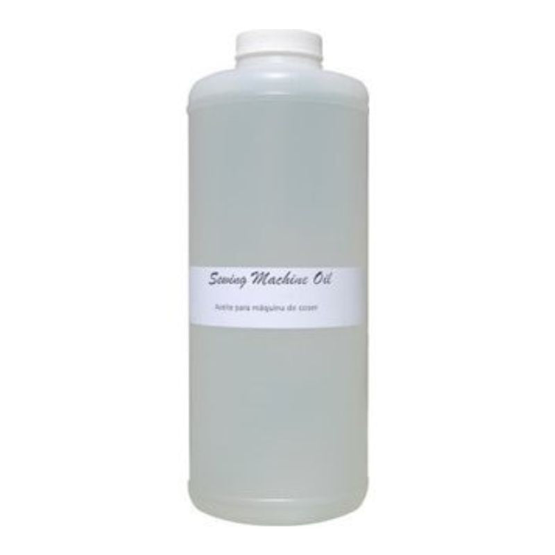 Sewing Machine Oil 1L