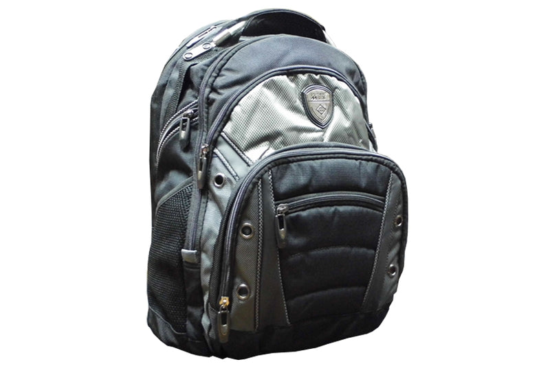 Laptop Bag A-8802