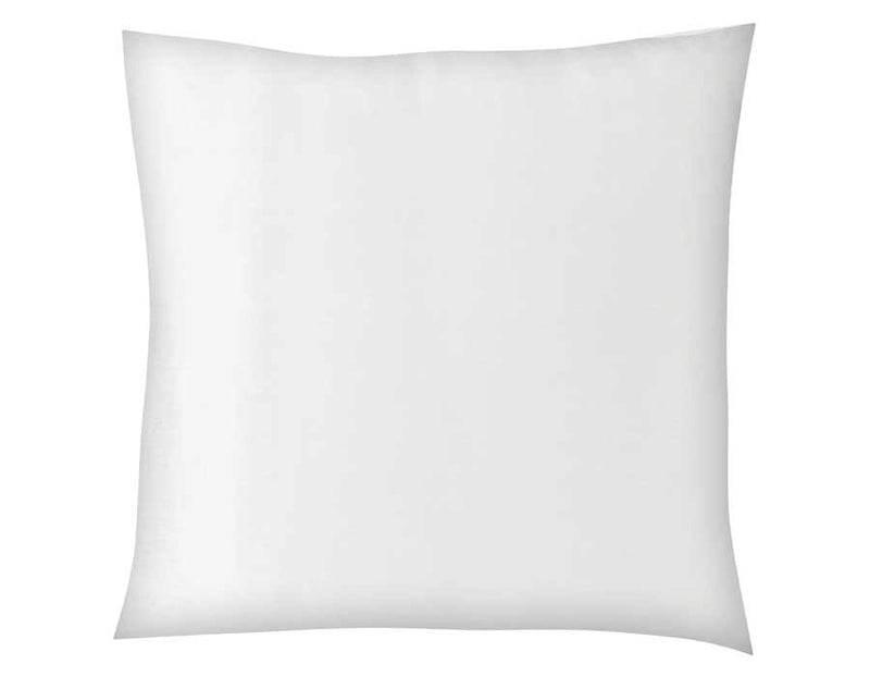 Conture Comfort Continental Pillow