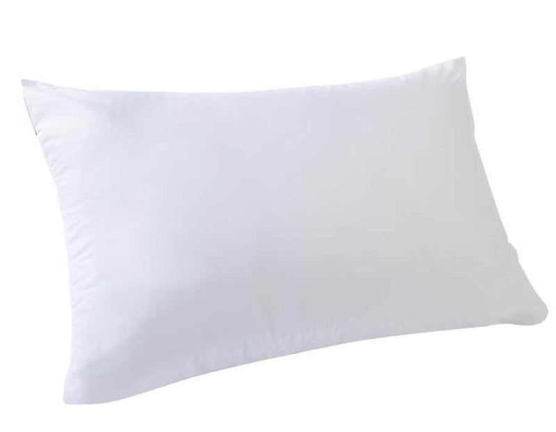 Blossom Fill Pillow