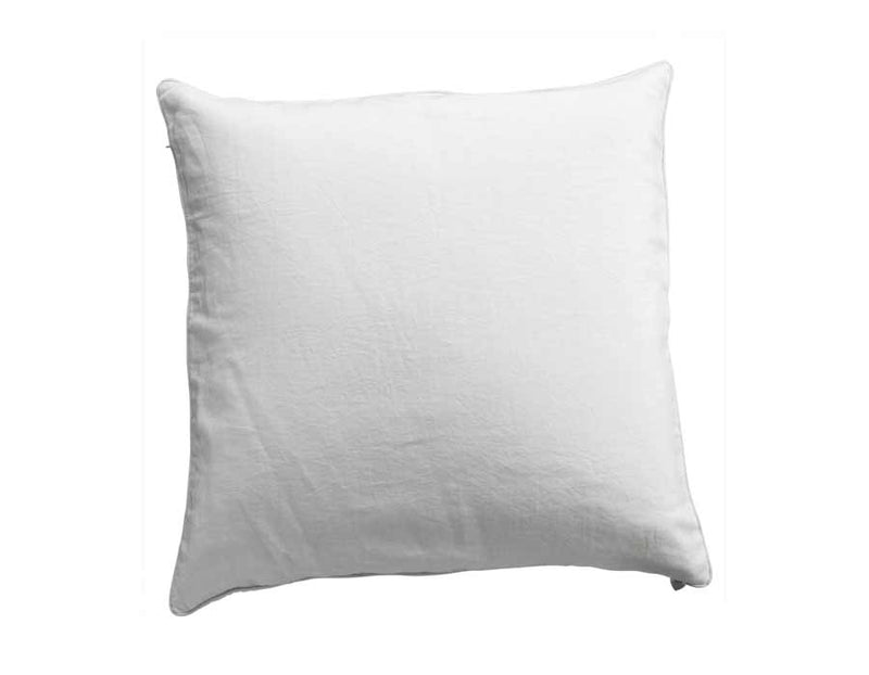 Scatter Cushion Inner 60 X 60 Poly cotton