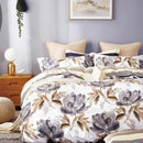 Lais Duvet Cover Set 200 Thread Count