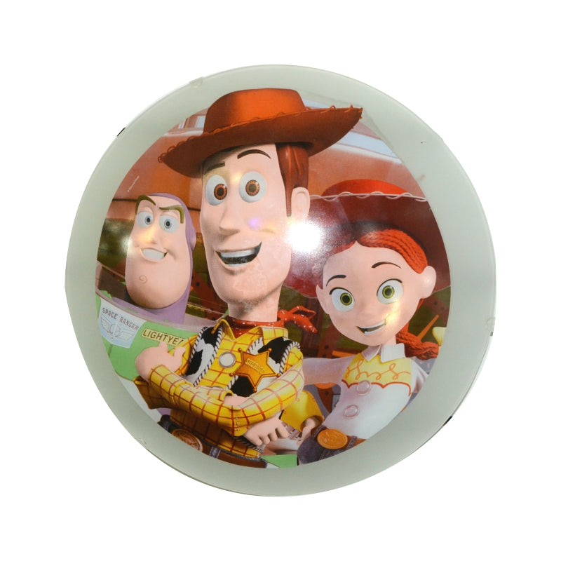 Toy  Story Ceiling Light