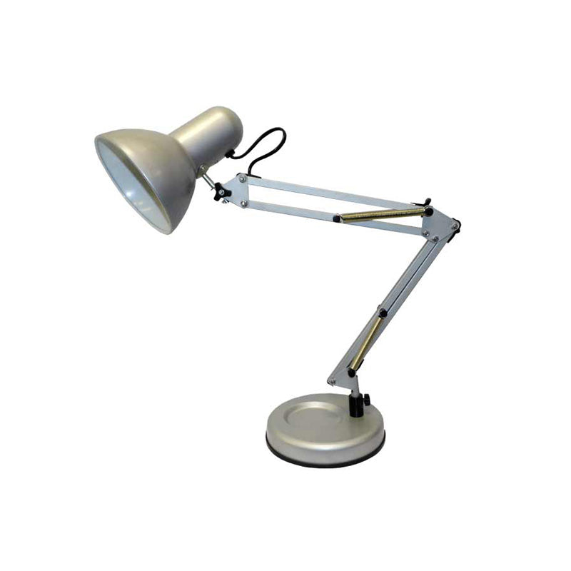 Desk Lamp HD2429A E27
