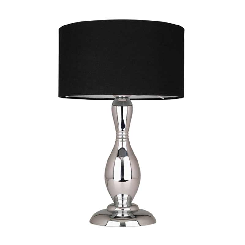 Table Lamp JF385