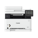 Canon iSensys MF635CX 4in1 Colour Laser Printer