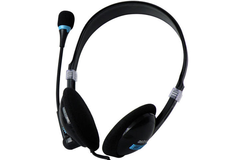 Astrum Headsets with MIC