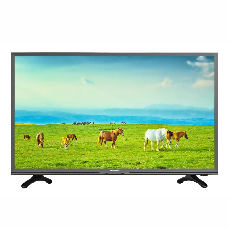 Hisense 39N2176 39in FHD LED TV