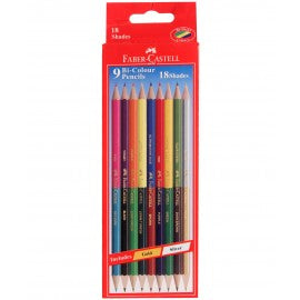 Staedtler  STATIONERY KIT SMALL