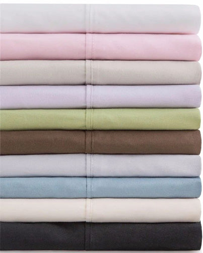 Sheeting 100% Cotton Percale 200 Tread Count