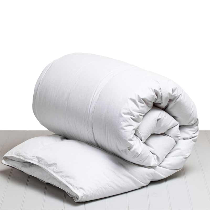 All Season Duvet Inner Premier Fibre Down Alternative
