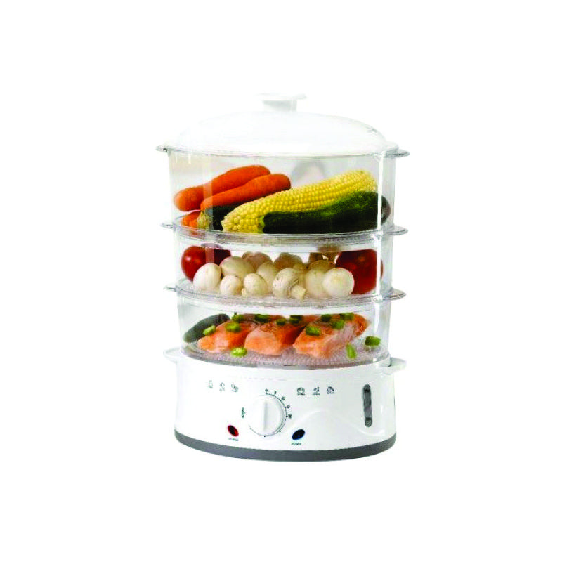 Sunbeam SEFS-300 Food Steamer