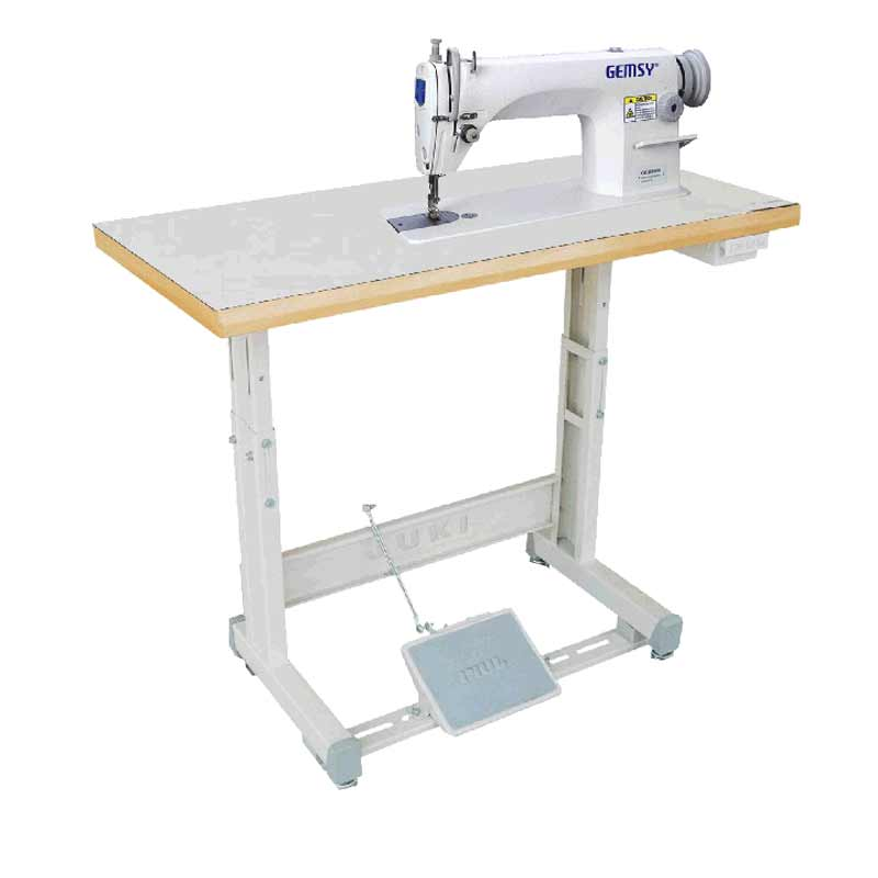 Gemsy GEM8900 Industrial Sewing Machine