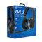 PDP - Afterglow LVL 3 Stereo Headset for PS4