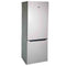 KIC 314L  Metallic Fridge/freezer   KBF635ME