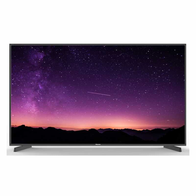 "Hisense 40K3110 Series 40"" Full HD Smart LED TV"