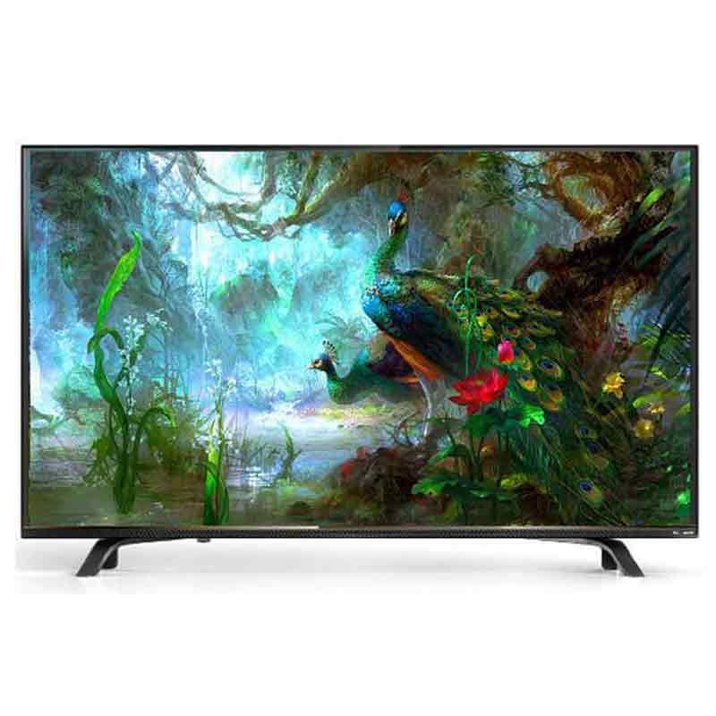 Skyworth 49'' Full HD TV