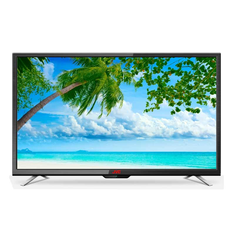 JVC LT-32ND55 FHD LED TV