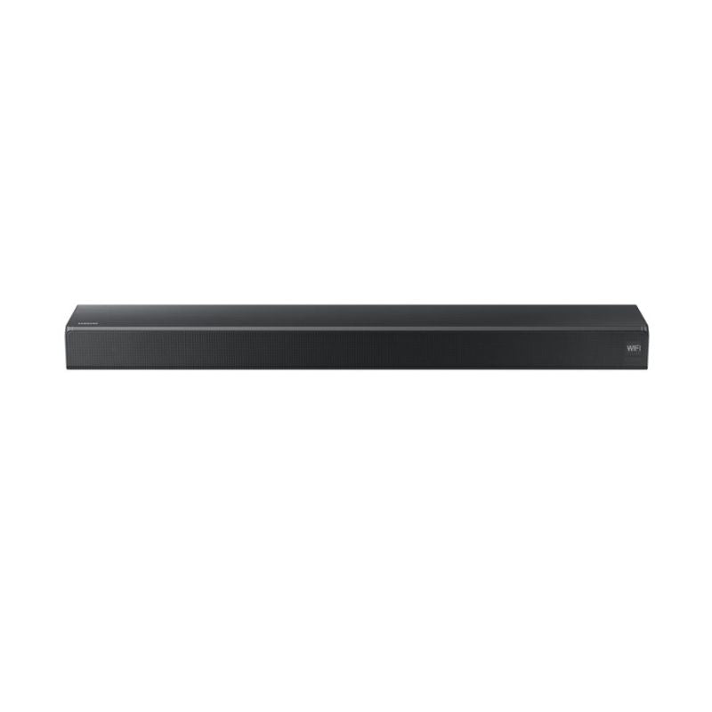 Samsung HWMS550 Sound Bar