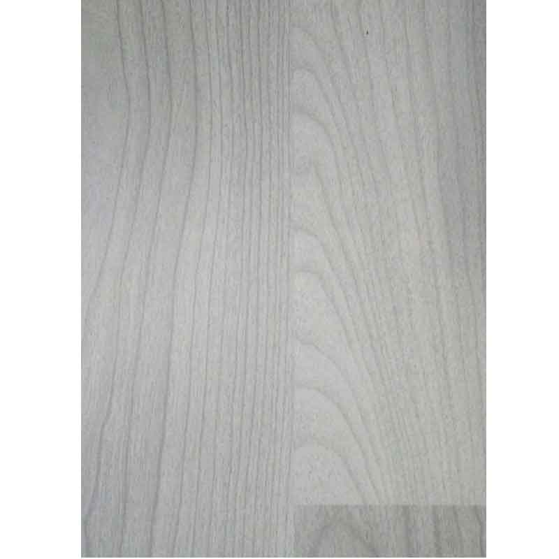 AC3 LAMINATE FLOORING WHITE OAK FLO4411 PER BOX