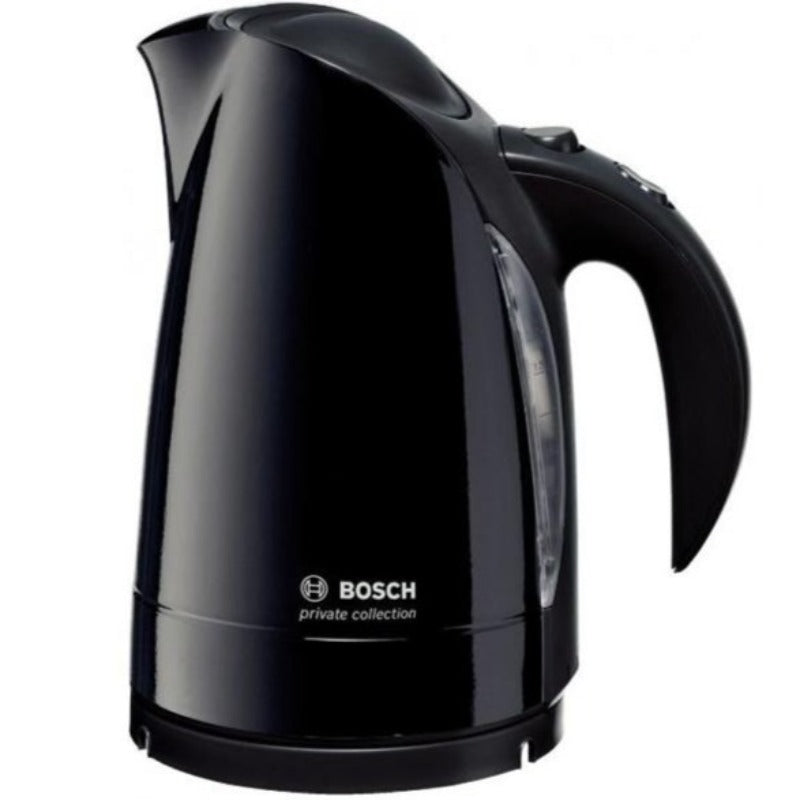 Bosch TWK6003V private Collection 2400w Cordless Kettle