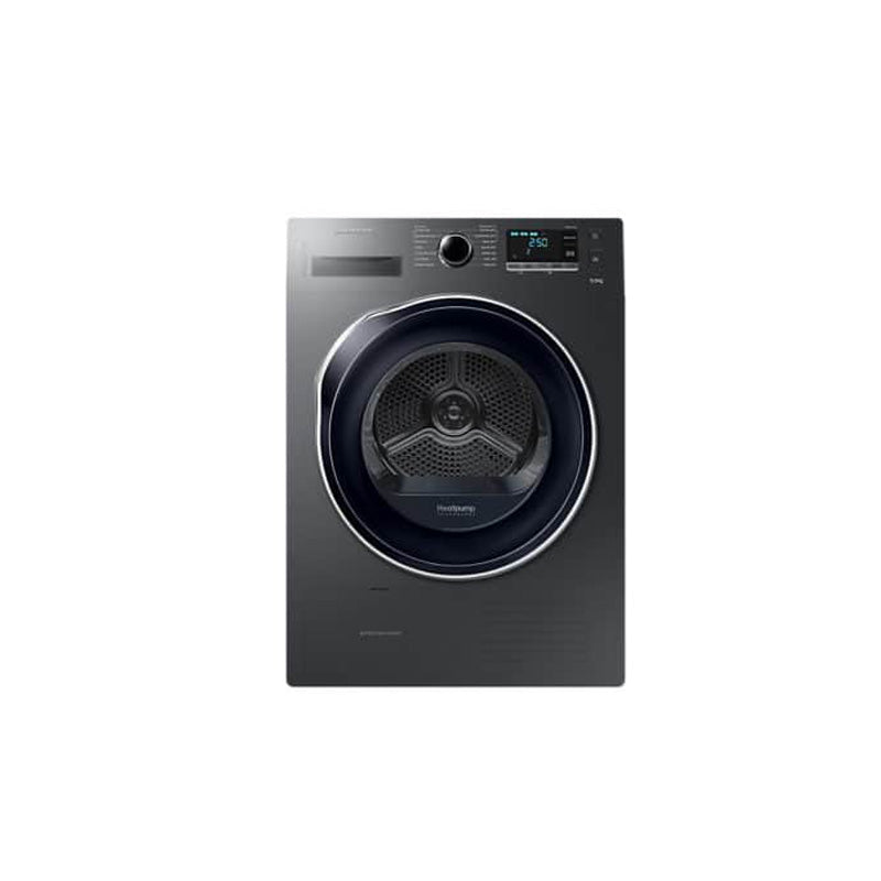 Samsung DV90K6000CX  9kg Tumble Dryer with Heat Pump Technology