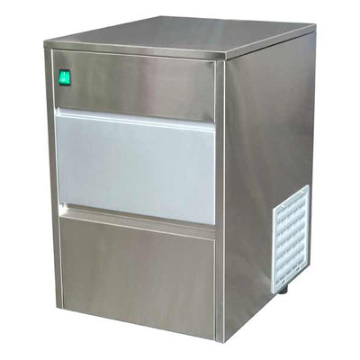Industrial Ice Machines