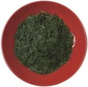 Load image into Gallery viewer, Yamashiro Premium Tama Shizuku Uji Gyokuro Tea – Made in Kyoto – 200 g