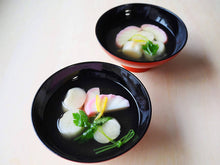 Load image into Gallery viewer, Riken Bonito Dashi (Japanese Soup Stock) – No Chemical Additives or Extra Salt Added – 1 kg