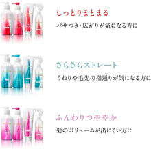 Load image into Gallery viewer, SHISEIDO Tsubaki Volume Shampoo 450ml