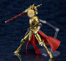 Load image into Gallery viewer, Figma Fate/Grand Order Gilgamesh Action Figure