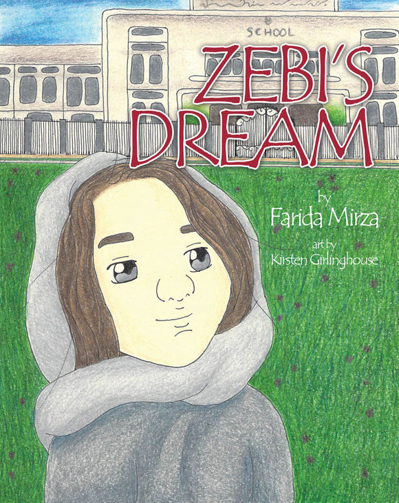 Zebi's Dream
