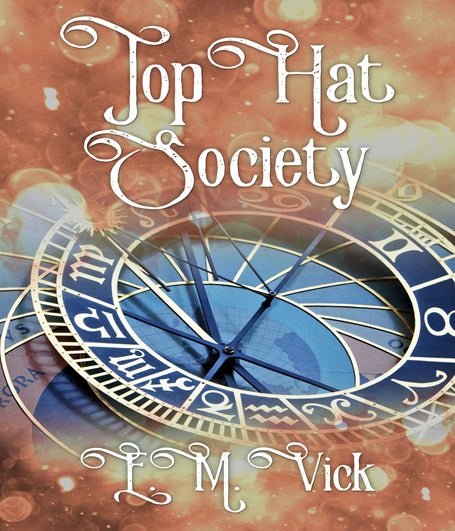Top Hat Society