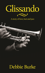Glissando: A Story of Love, Lust and Jazz