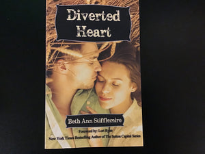Diverted Heart